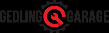Gedling Garage - 0115 987 60 94